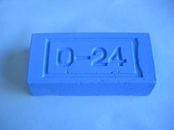 D−24 創研工業